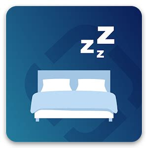 sleep better app sleep better with runtastic android apps on play