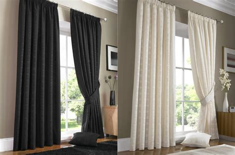 best living room curtains 28 living room curtains the best living room