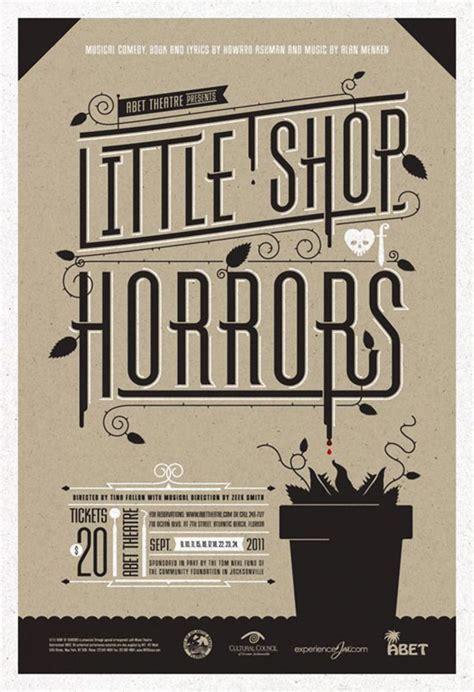 typography hische 33 typographic posters web graphic design bashooka