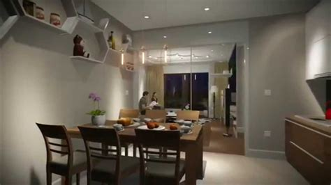 tutorial lumion interior interior lumion 5 0 youtube