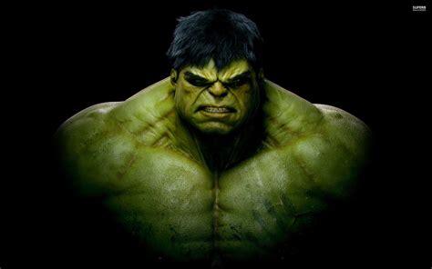Imagenes Hd Hulk | hulk wallpapers hd wallpaper cave