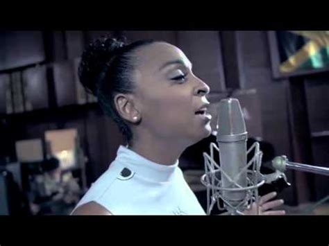 download mp3 hello adele reggae cover alaine hello adele reggae cover jamaican videos