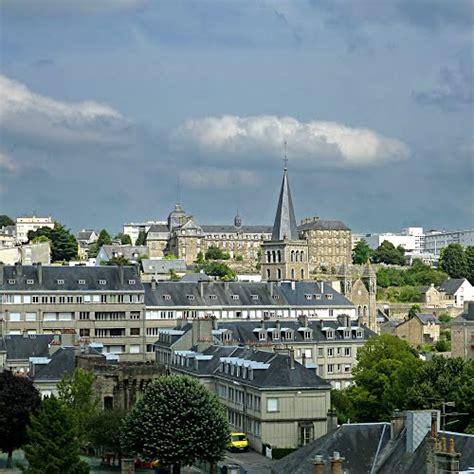 vire images photos de vire normandie la mairie de vire normandie sa
