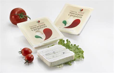 a gorgonzola mascarpone gorgonzola vivaldi la tradition du fromage