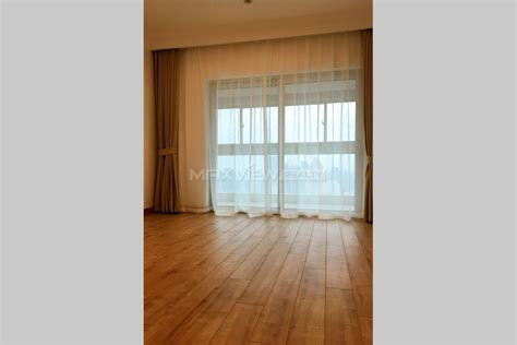 Apartment Rental Riviera Shanghai Apartment Rental Shimao Riviera Garden Sh017269