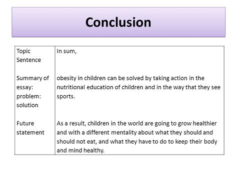 Conclusion On Child Abuse Essay by Essay On Child Abuse Conclusion