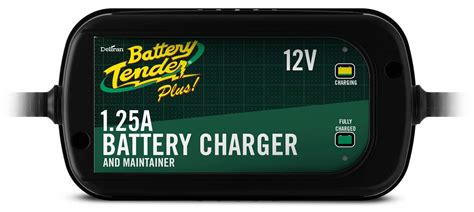 car battery chargers reviews  comparison