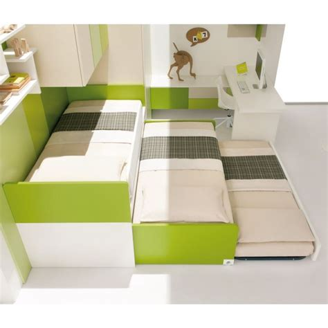 sliding bed 25 best ideas about pull out bed couch on pinterest double bed with storage