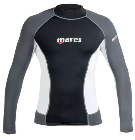 Pelung Mares Snorkeling Vest dive shop clothing and apparel in kota kinabalu sabah
