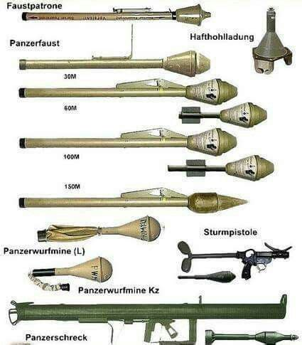 german weapons german military weapons of ww1 ww2 german at weapon ww2 military pinterest weapons