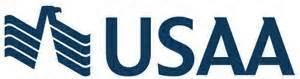 Usaa auto claims elite collision center elite collision center