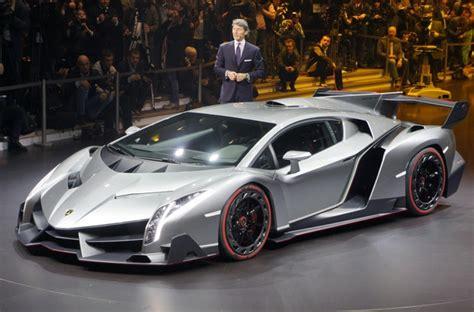 What Brand Is A Lamborghini 2014 Lamborghini Brand Awards And Accomplishments