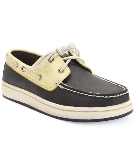 mens boat shoes wide width womens sperry boat shoes wide width style guru fashion