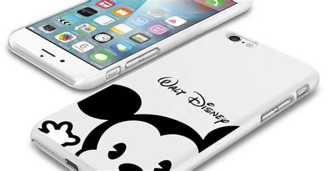 Disney Pan For Iphone Ipod Htc Xperia Samsung disney mickey mouse iphone 6 6s plus 5 5s 5c 4 4s samsung galaxy s7 s6 s5 note htc one