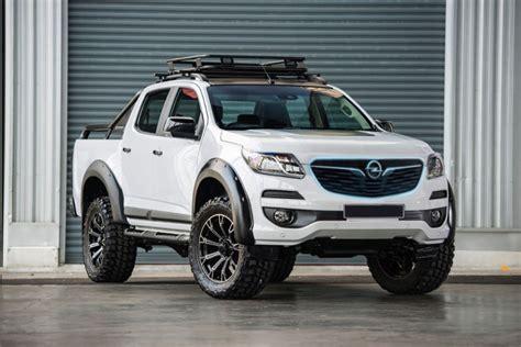 Opel Forum by Opel Forum Topic Dinges Geval Part Lxxiii Autoweek Nl