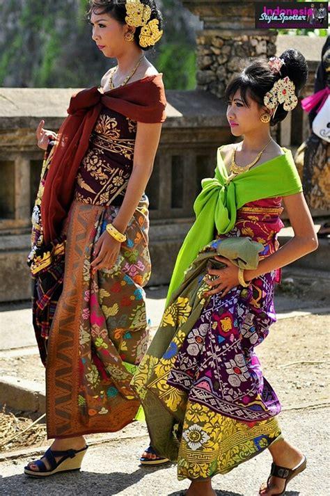 Kain Tenun Batik 27 167 best batik songket tenun images on batik batik pattern and