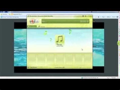 download mp3 from vimeo vimeo to mp3 downloader how to download and record music