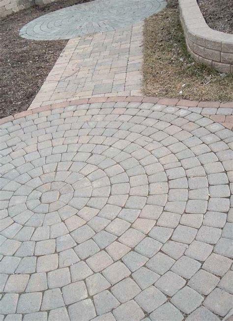 25 best ideas about paver stones on pinterest patio design paver patio designs and backyard