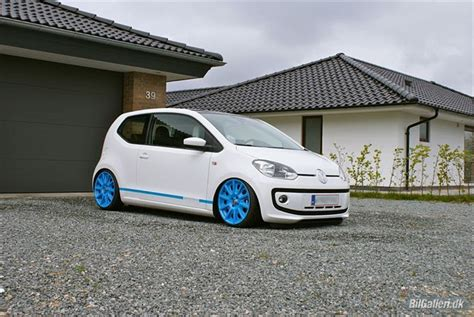 volkswagen tune up vw up tuning pictures