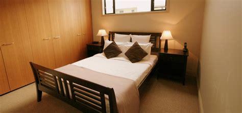 1 bedroom loft apartments 1 bedroom loft serviced apartment in auckland latitude 37