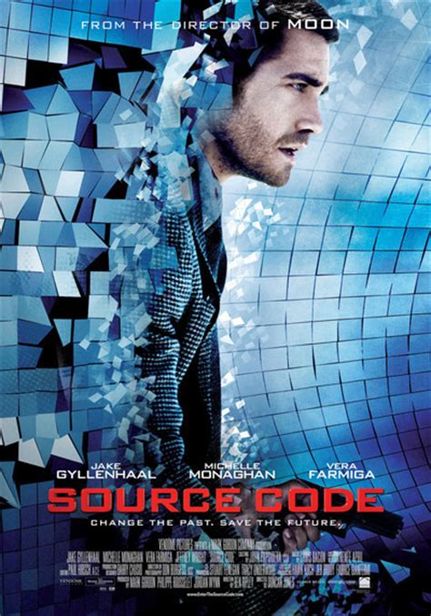 just one day film review source code movie review film summary 2011 roger ebert