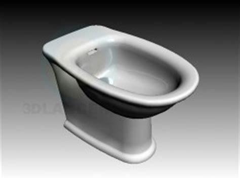 Bidet Musique by 3d Mod 232 Les Toilettes Bidets T 233 L 233 Chargement Gratuit