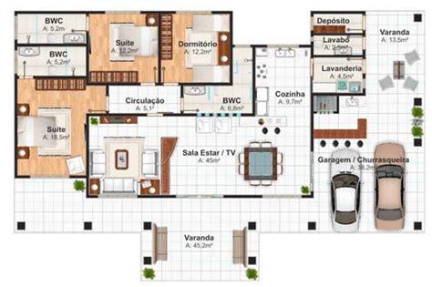 8 gimnasios en casa pisos al d 237 a pisos piscina planos de casas modernas
