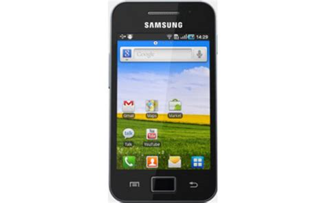 hd themes samsung galaxy ace samsung galaxy ace s5830 specification