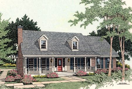 brick farmhouse plans rustic brick house plans comfort and durability houz buzz