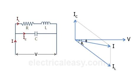 how capacitor effect power factor how capacitor effect power factor 28 images introduction to capacitors capacitance and