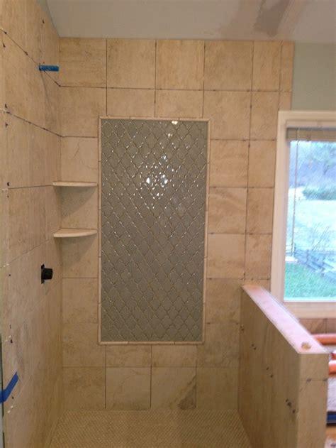 Pinterest Bathroom Showers Shower