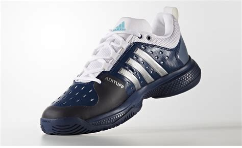 best mens tennis shoes top six most outstanding adidas s tennis shoes in 2017
