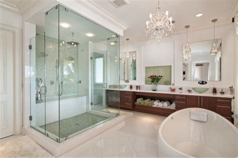 best bathroom design 10 ways to update your home without major renovations