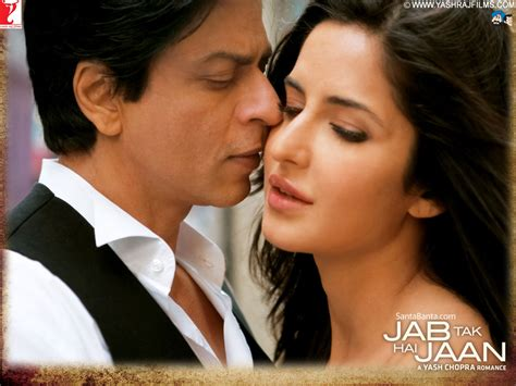 adegan hot film india jab tak hai jaan watch jab tak hai jaan movie online full hd 2012 autos post