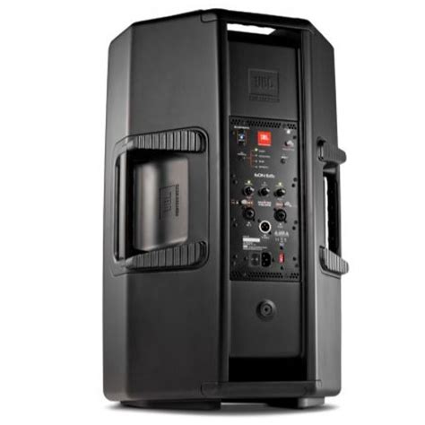 Speaker Jbl 1000 Watt jbl eon 615 1000 watt powered pa speaker