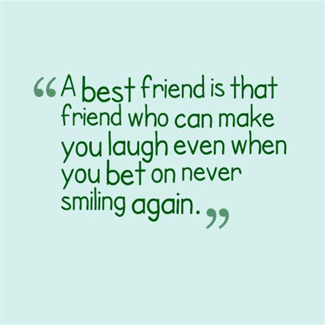 best friend quotes 20 best friend quotes for your friendship