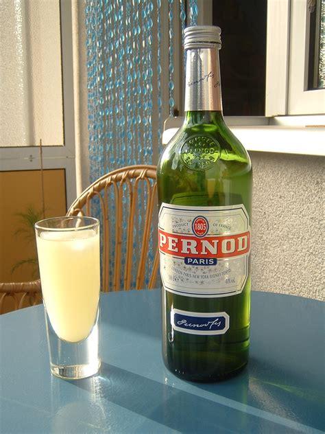 pernod ricard pernod ricard wikipedia