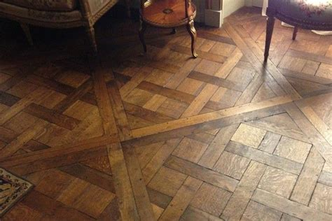 Wood Floor Patterns Ideas Remodeling 101 Wood Flooring Patterns By