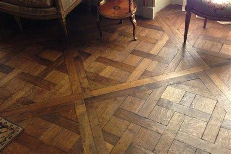 Make Floor by Remodeling 101 Wood Flooring Patterns By