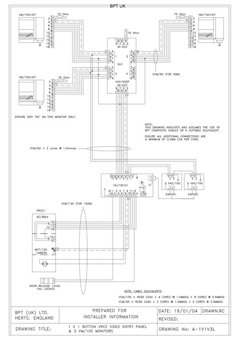 wiring diagram kijang innova on wiring images free