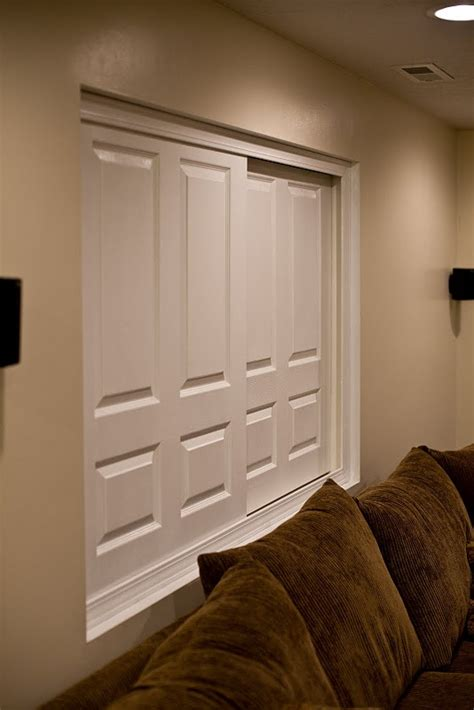 1000 images about basement window treatments on