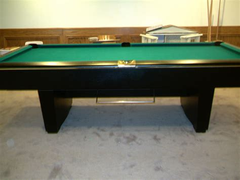 pool table big g gandy 9ft pro pd 5900 00 1699 00