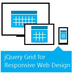 responsive design grid layout jquery grids and responsive web design infragistics blog
