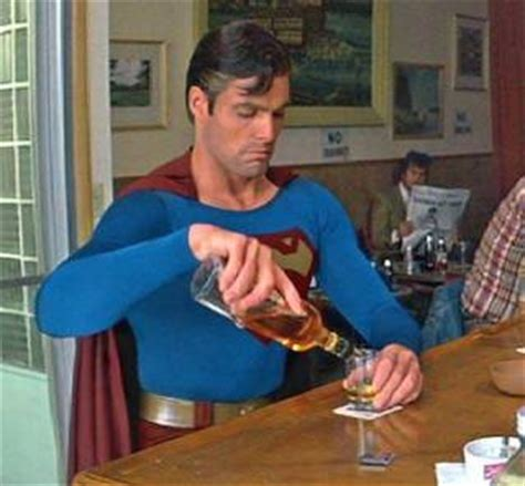 Superman Drinking Meme - superman the man of steel d snyder page 89 dvd
