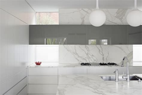 marble bench top perini blog how to choose the right kitchen bench top 7 popular trends to consider