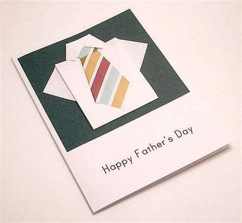 Handmade Fathers Day Cards - birthday cards cards
