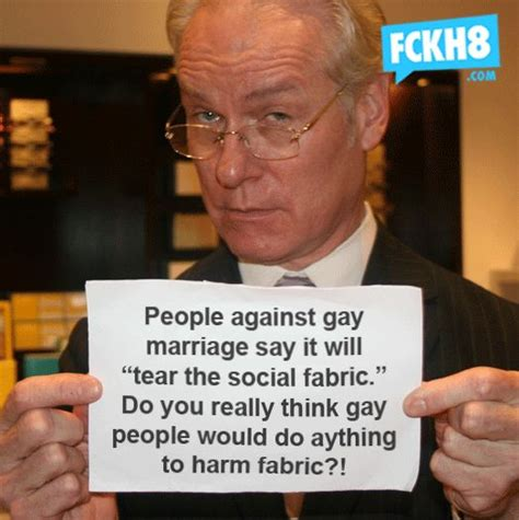 Tim Gunn Says Just Say No To It Bags by 206 Best Lgbtq Mister Mister Images On