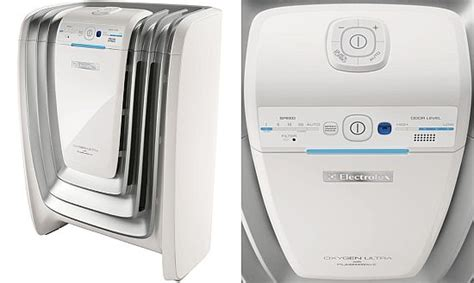 room air oxygen electrolux s oxygen ultra keeps your room s air fresh fooyoh entertainment