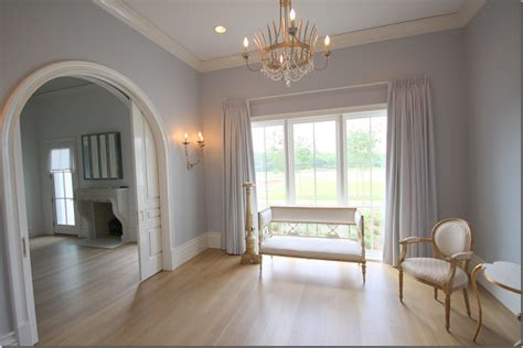 curtain color for gray walls light grey walls what colour curtains curtain