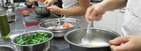 corsi cucina roma amatoriali le migliori scuole di cucina a roma 2018 e 2019 corsi